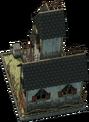 HouseDay36 7