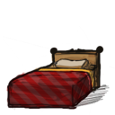 Inv FancyBed-sd