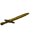 GoldSword