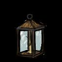 Inv Lantern-sd