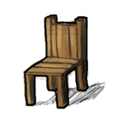 Inv Chair-sd