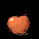 Inv Apple-sd