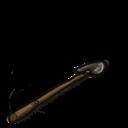 Inv IronShovel-sd