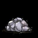 Inv Stone-sd
