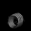 SilverBracelet