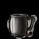 SilverMug
