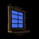 Inv Window-sd