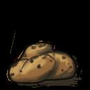 Inv Potatoes-sd