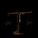Inv Scales-sd
