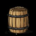 Inv Barrel-sd