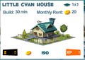 Little Cyan House.png