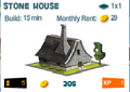 Stone House.png
