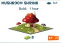 Mushroom Shrine.png