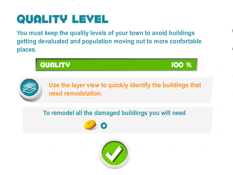 File:Quality Level.png