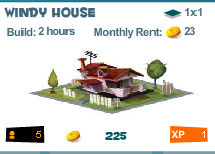 File:Windy House.png