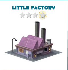 File:Little Factory.png