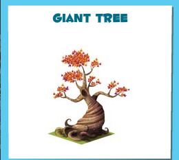 File:Giant Tree.png