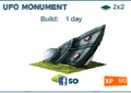 UFO Monument.png