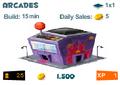 Arcades.png