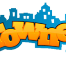 Towner Wiki
