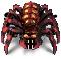 File:SpiderQueen.jpg