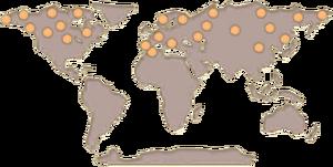 Martens Map