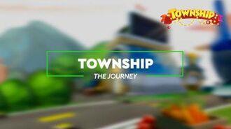Township-Ernie