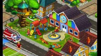 Township - Kindergarden
