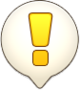 Expansion Icon
