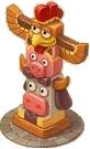 Farmer's Totem