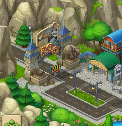 File:Township Zoo.png