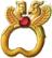 Griffin Bracelet Icon