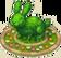 Park Bunny