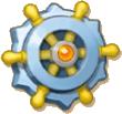 Silver League icon