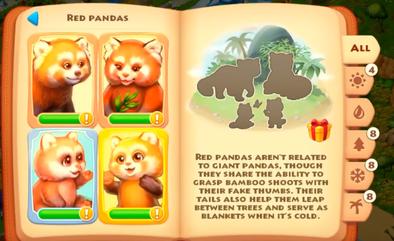 Red panda guide-0