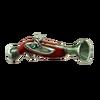 Single-Barreled Pistol-0
