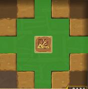 Example Explosive Box