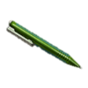 Ball-Point Pen-0