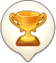 Achievements Icon