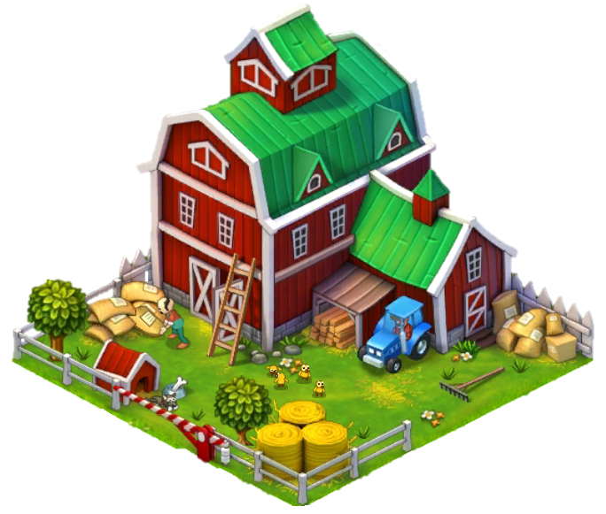 Township Wiki