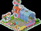 Bouquet Factory