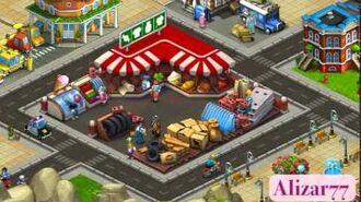 Township - CityMarket