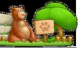 Zoo Enclosures