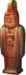 Figurine Icon