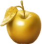 Apple of Discord Icon