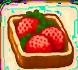 Strawberry-Sweet Week