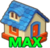 Max Houses
