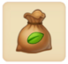 Wacky Farmer Icon