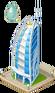 Sail Hotel