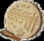 Shaman's Drum Icon